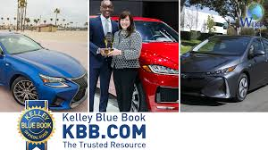 Kelley Blue Book Review: 5 Fast Facts | Video Wiki 2018 Ford F150 Enhanced Perennial Bestseller Kelley Blue Book Auto Loans Keep Getting Cheaper And Easier To Find Newsday 2015 Compact Car Comparison Youtube Kelley Blue Book Announces Winners Of 2017 Best Buy Awards Honda Why Prices Miss The Mark Expedition Resigned Trucks 2002 Ranger Price 4600 Trucks Indeed 2016 Best Buy Awards New Cars A Girls In China The News Wheel 10 Most Awarded Brands Of By Books Kbbcom