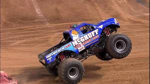 Monster Trucks Tucson Az : Best Wholesale Monster Jam At Dunkin Donuts Center Providence Ri March 2017365 Tickets Sthub 2014 Krush Em All Sacramento Triple Threat Series Opening Night Review Radtickets Auto Sports Obsessionracingcom Page 6 Obsession Racing Home Of The How To Make A Monster Truck Fruit Tray Popular On Pinterest Phoenix Photos Surprises Roadrunner Elementary Galleries Monster Jam Eertainment Tucsoncom