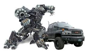 Gmc Truck From Transformers, Transforming A TopKick: A GMC TopKick ... Amazoncom Qx6105 All American Trucks 3 1953 Gmc Truck 1997 First Drive Preview 2019 Sierra 1500 At4 And Denali Topworldauto Photos Of Ford F650 Photo Galleries Ironhide Edition Topkick 6500 Pickup By Monroe Photo C4500 For Sale Nationwide Autotrader Resultado De Imagem Para Caminhonete Gmc Transformers Ford Trucks Gmc From Transformers Transforming A A 4 Called Hound Is Okosh Defense M1157 A1p2