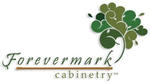 Tsg Cabinetry Signature Pearl by Home Forevermark Cabinetry Llc High Quality Environmentally