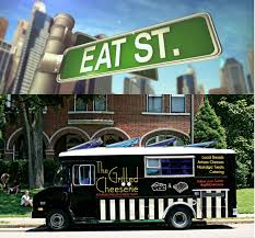 Grilled Cheeserie Featured On EAT St. — The Grilled Cheeserie The Grilled Cheeries Crystal De Lunabogan Faces Of Nashville Nonprofit Cheese Truck Beverlys Biker Bar And More Am New Cheeserie Melt Shops Opening Other Roxys Food Trucks Brick Mortar Mr Cs Tampa Roaming Hunger Tennessee Restaurant Happycow Experience Seattle On Wheels Expands To South Lake Union Eater Wins Best 6th Year In A Row Greengo San Diego Catering Alternative Frenzy Modern Vintage Events Friday