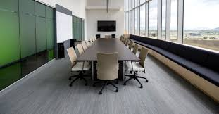 100 Office Space Image Looking For Office Space Property Consultancy Shares Their