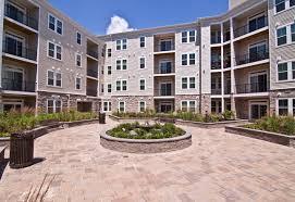 100 Kensinton Place Kensington Apartments Woodbridge VA 22191