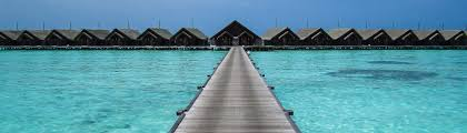 100 Maldives Beaches Photos How To Pick Your Perfect Resort