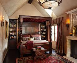 Tudor Homes Interior Design Get The Look Tudor Style Traditional ... Beautiful Tudor Homes Interior Design Images Cool 25 Inspiration Of Eye For English Tudorstyle American Castle In The Rocky Mountains 1000 Ideas About Kitchen On Pinterest Kitchens Home Decor Best Style Decorating Decorations 1930s Makow Architects Plans Blueprints 12580 Contemporary Pergola Decors And By Simple