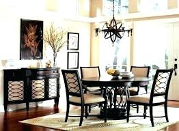 Dining Room Storage Ideas Wall Unit Cabinets Cabinet Ikea