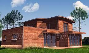 chalet maison en kit maison bois et chalet bois en kit modèles de maisons et chalets