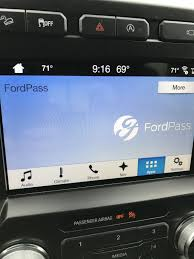 FordPass App. Just A Blank Screen? - Ford F150 Forum - Community ... Helpful Trucking Apps For Todays Truckers Tech The Long Haul Hacker News Progressive Web Hnpwa Truck Gps Route Navigation Android On Google Play Monster Truck Top 8 Free Mobile Drivers Best Smartphone Automotive Staffbase In 2018 Awesome Road The Milk Tanker Videos Cartoons Kids Trucks Builder Driving Simulator Games For Kids App Ranking And Ford F150 Video Start Your Own Uber Tow Roadside Assistance Instantly