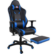 Best Cheap Gaming Chairs 2019 (Under $100 / $200) - BudgetReport The Craziest Gaming Chair Arkham Knight Pc Fix More Gaming Chairs Buyers Guide Frugal Chair Kids Fniture Walmartcom 10 Awesome Chairs Under 100 Our Best Of 2019 Reviews By Pewdpie Edition Throttle Series Cheap Under Pro Wide 200 Budgetreport 8 Best Ergonomic Office Chairs The Ipdent