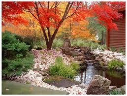 100 Zen Garden Design Ideas 66 Inspiring Small Japanese ROUNDECOR