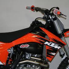 IMS Products KTM 500EXC (2012-2016)/ 450XC-W/ 500XC-W (2012-2015)/ 450 SX-F  Factory Edition (2012-20 | Adventure Moto Australia