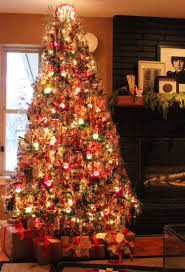 Christmas Tree Watering Funnel Home Depot by Christmas The Cavender Diary Page 2