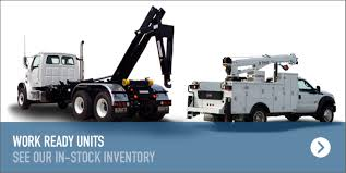 100 Used Mechanic Trucks Equipment For Sale Stellar Industries