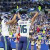 Titans vs. Seahawks: Reasons confidence/concern