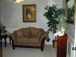 DSCN0314 Formal Living Room