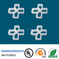 Leveling Spacers For Tile by Tile Leveling Wedges Tile Leveling Wedges Suppliers And