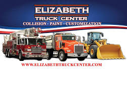 Brian, Our Lead Service Writer, And His Team Will Help You Through ... Elizabeth Chevrolet In Truman Mn Fairmont St James Mankato Crigers Auto Body Gallery Miller Industries Img_0096 Truck Center Intertional Trucks Its Uptime The Psychedelic Customized Big Rigs Of India Wired Elizabeth Campbell Oshawa Center Adult Coloring Book East Coast Used Sales Recycling Services Newark Nj Waste Disposal Linden Home Facebook Somerset County Fire Apparatus Njfipictures Trucking Pinterest Tractors And