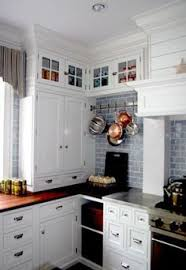 Kitchen Cabinet Soffit Ideas by Home Marvelous Kitchen Soffit Ideas Kitchen Soffit Painting