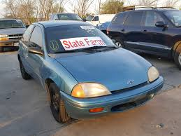 2C1MR2291V6759329 | 1997 BLUE GEO METRO LSI On Sale In TX - DALLAS ... 1995 Geo Tracker 2 Dr Lsi 4wd Convertible Pinterest 2009 Peterbilt 367 For Sale In Bismarck North Dakota Www 2c1mr5295v6760243 1997 Green Geo Metro Lsi On In Tx Dallas 2c1mr21v6759329 Blue Lsi Truck Sales Best Image Kusaboshicom Used Toyota Hilux 24 For Motorscouk Geotracker 1991 4x4 Rock Crawler Snorkel 2011 Freightliner Scadia 125 Chevy Metro Haynes Repair Manual Base Shop Service Garage Book On The Road Review What A Difference 20 Years Makes The Ellsworth National 900 27ton Boom Crane Trucks Material