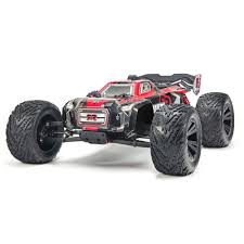 TowerHobbies.com | Car And Truck Categories