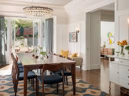 Dining Room Contemporary Houzz