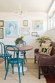Toshis Living Room Menu by At Home With Lindsey Bonnice In Pennsylvania U2013 A Beautiful Mess