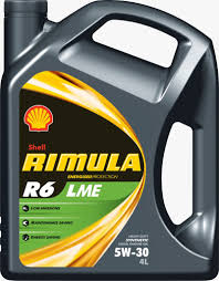 Shell Rimula R6 LME | Shell United Kingdom Harbors 11th Alinum Outlook Summit June 57 2018 Chicago Il Camion Trucks 114 Rc Cat 345d Lme Wedico Youtube Cat Nissmo N06 Chantier Demolition Chalet Partie 1 Caterpillar Equipment Dealer For Kansas And Missouri Libraries Of Love Africa Its More Than Just Books 150 390f Hydraulic Excavator Tracked Earthmover Diecast Trucking Lti Erb Transport Intertional Prostar Trucks Usa Pinterest Nussbaum Blue And White Scania Semi Tank Truck Editorial Photo Image Us18 218 In Northern Iowa Pt 6