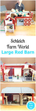 Tons Of Play Possibilities With Schleich Farm World Large Red Barn Stal Plus Rijbaan En Weiland Gemaakt Voor Mn Dochter Dr Sleich Sleich Reviews Cws Stables Studio My Popsicle Stick Breyer Barn Youtube Stable 1 By Skater4life509 On Deviantart Box Avec Jument Lusitanienne Sleich Sleich Figurine Jeu 27 Mejores Imgenes De Barn Pinterest Panecillos Pin Wendy Bridges Toy Horses Horse Dream How To Make Your Stalls Realistic Simply Lovely Tidy Pinteres Reinvention Renovation Garage Sale Weekend Recap The Fisher Price Jackpot Purse