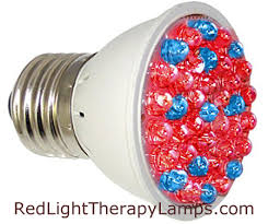 what is photo light therapy