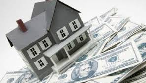 What is the Fair Market Value of a home