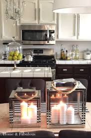 Lanterns From HomeGoods To Add Some Elegance Your Kitchen Decor Sponsored Pin
