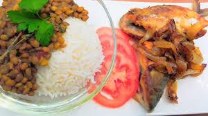la cuisine antillaise poisson frit à l antillaise je cuisine créole