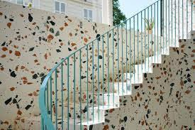 Why Choose Our Terrazzo