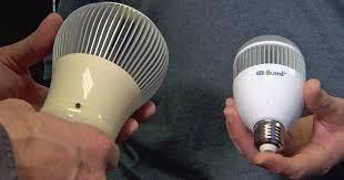 light bulb affordable shark tank light bulb illumi light bulbs
