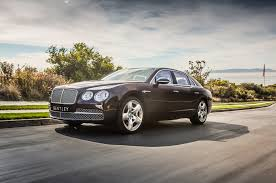 2014 Bentley Flying Spur First Test - Motor Trend Bentley Wallpapers Hdq For Free Pics British Luxury Vehicle Launches Dealership In Kenya Coinental Gt Speed Autonews 2014 Gtc V8 Start Up Exhaust And In Depth Supersports 2010 V2 Finale Gta San Andreas Gt3 Race Car Action Video Inside Muscle 2015 Mulsanne All About The Torque Preview The Flying Spur Archives World Majestic Limited Edition Launched Middle East Isuzu Npr Ecomax 16 Ft Dry Van Body Truck Services