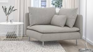 wohnlandschaften modulare sofas kaufen ikea österreich