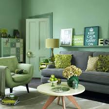 Walmart Curtains For Bedroom by Walmart Curtains For Bedroom Green Living Room Ideas Sage Set