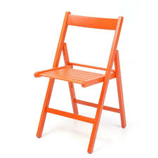 Folding Chair Wood Beech Orange Garden Furniture Outer Terrace Charles Bentley Folding Fsc Eucalyptus Wooden Deck Chair Orange Portal Eddy Camping Chair Slounger With Head Cushion Adjustable Backrest Max 100kg Outdoor Fniture Chairs Chairs 2 Metal Folding Garden In Orange Studio Bistro Lifetime Spandex Covers Stretch Lycra Folding Chair Bright Orange Minimal Collection 001363 Ikea Nisse Kijaro Victoria Desert Dual Lock Superlight Breathable Backrest Portable 1960s Retro Peter Max Style Flower Power Vinyl Set Of Flash Fniture Ty1262orgg Details About Balcony Patio Garden Table