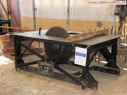 woodworking tools online india fine woodworking projects