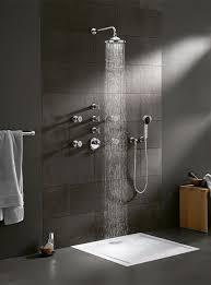 duschkopf entkalken schnell und umweltfreundlich