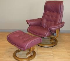 Berkline Sofas Sams Club by Furniture U0026 Sofa Lazy Boy Big Man Recliners Lafer Recliner