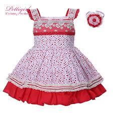 cheap kid fancy dress aliexpress alibaba group