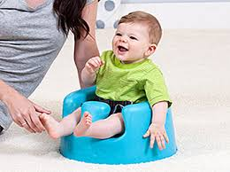 Bumbo Floor Seat Recall by Bumbo Baby Seat Recalled After Reports Of Skull Fractures Cbs