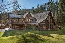 100 Jackson Hole Homes Abode On The Range 3 Bedroom Abode