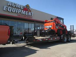 2017 Kubota SSV65HFRC For Sale In Grand Forks, ND | Acme Equipment ... Truck Cleaning Acme Ny Ice Storm Proves No Match For Fuel Thurstontalk 2010 Hino 338 Flag City Mack Cream Our Stories Innisfil Old Parked Cars 1960 Ford F350 Glass Gmp 1968 Gulf Racing C 10 Truck Tandem Car Trailer 1934 Ad White Trucks Delivery Sterling Laundry Original Line Infinitinet Lines Robstown Tx This Would Be A Great Way To Haul Gear My Outdoor Cinema Add 2017 Jlg 1930es Sale In Grand Forks Nd Equipment Style More Home