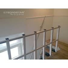 un palier d escalier palier d escalier s tecrostar