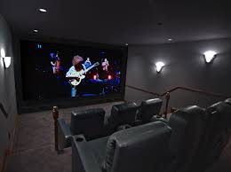 Home Theater Specialists - Baton Rouge, LA   Innovative Home Media Home Theater Tv Installation Futurehometech Room Designs Custom Rooms Media And Cinema Design Group Small Ideas Theaters Terracom Theatre Pictures Tips Options Hgtv Awesome Decorating Beautiful Tool Photos 20 That Will Blow You Away Luxury Ceilings Basics Diy Unique