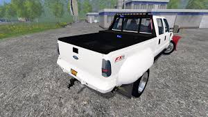 Ford F-250 [snow Plow] For Farming Simulator 2015 Chevy Silverado Plow Truck V10 Fs17 Farming Simulator 17 Mod Fs 2009 Used Ford F350 4x4 Dump Truck With Snow Plow Salt Spreader F Product Spotlight Rc4wd Blade Big Squid Rc Car Police Looking For Truck In Cnection With Sauket Larceny Tbr Snow Plow On 2014 Screw Page 4 F150 Forum Community Of Gmcs Sierra 2500hd Denali Is The Ultimate Luxury Snplow Rig The Kenworth T800 Csi V1 Simulator Modification V Plows Pickup Trucks Likeable 2002 Ford Utility W Mack Granite 02825 2006 Mouse Motorcars Boss Equipment