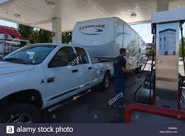 Large Fifth Wheel Recreation Vehicle With A White Dodge One Ton ... 2017 Dodge Camper Shells Truck Caps Toppers Mesa Az 85202 White 2003 Ram 3500 Bestwtrucksnet Wallpapers Group 85 Be On The Lookout Stolen White 2002 Pu With Nevada Plates 1998 1500 Sport Regular Cab 4x4 In Bright 624060 In Texas For Sale Used Cars Buyllsearch Black Rims Noobcatcom Elegant Trucks Dealers 7th And Pattison 2008 2500 Quad Pickup Truck Item K3403 Sol Tennis Balls Ram Adv1 Wheels 2014 Hd Monster
