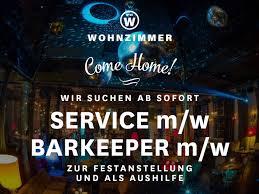 wohnzimmer konstanz bar konstanz 9 reviews 984